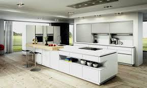 Ideen Küche Vom Wohnzimmer Trennen Luxus