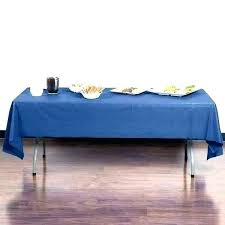 blue tablecloth roll blue round tablecloth navy blue round tablecloth polyester bulk navy blue tablecloth roll