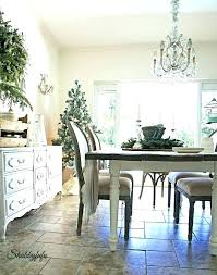 french country dining room rustic elegant chair covers chairs table centerpiece trend rooms with set ideas french country fall dining room