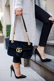 Image result for gucci bags