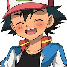 Pin by Destiny Lissette on Me | Pokemon mewtwo, Pokemon movies, Ash pokemon