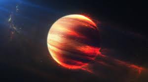 1366x768 Jupiter 4k 1366x768 Resolution ...