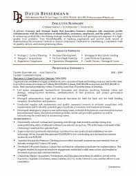 San Diego Resume Service Resume Work Template