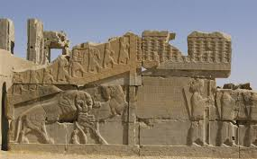Mesopotamian Civilization Image Result For Mesopotamian Civilization Ancient Near