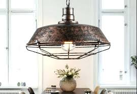 industrial style kitchen lighting. Industrial Style Light Fixtures Vintage Kitchen Image Of Lighting