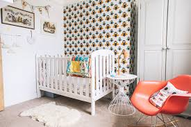 baby room monitors. Unique Baby Pin Image Inside Baby Room Monitors