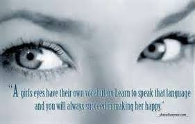 Best Quotes On Beautiful Eyes Best of Best Quotes On Girls Beautiful Eyes Ordinary Quotes