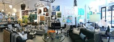 Second Hand Furniture Stores Charleston Sc Ashley Furniture Tucson