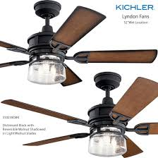 outdoor ceiling fans deep