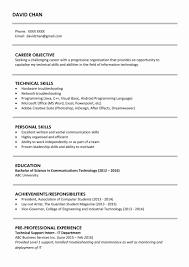 Resume Cover Letter Example Australia Pilot Cover Letters Example Cancercells 48