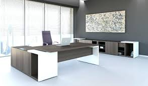 nice office design. Related Post Nice Office Design E