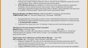 Sales Associate Resume Example Cashier Job Description Resume 650 356 Sales Consultant