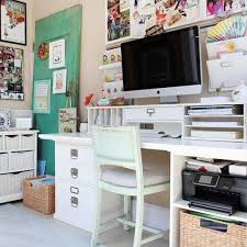 decorate a home office. cute office decorating ideas fine home storage with nifty decor decorate a l