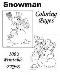 Small Picture 159 best coloring 2 images on Pinterest Coloring books Coloring