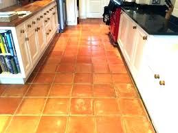 remove vinyl flooring hardwood floor val tool how to ve vinyl tiles from concrete flooring tile