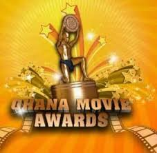 2011 GHANA MOVIE AWARDS NOMINEES | Ogagus