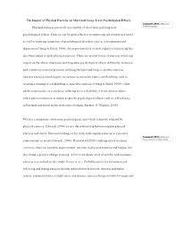 Essay Ending Examples Essay Ending Examples Essay Ending Paragraph