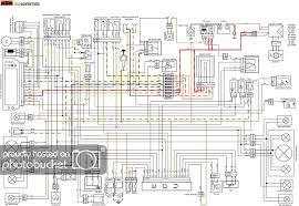 ktm 450 exc wiring diagram wiring diagram mega 2012 ktm wiring diagram wiring diagram mega ktm 450 exc 2013 wiring diagram ktm 450 exc wiring diagram