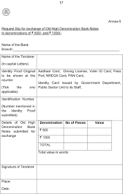 Salary Increase Form Template Examples