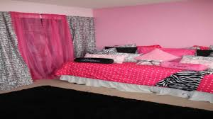Paris Themed Teenage Bedroom Parisian Themed Bedroom Paris Themed Room Decor Kitchen Home