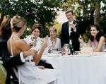 Поздравление родственников на свадьбе ютуб