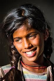 rencontre jeune fille au inde