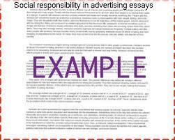 communication on internet essay or bane