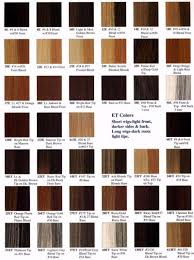 Redken Brown Color Chart Download Redken Color Chart 24 In 2019 Hair Color Names