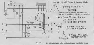 3 phase 3 wire wiring diagram facbooik com Three Phase Meter Wiring Diagram three phase energy meter wiring diagram wiring diagram three phase meter 480v wiring diagrams