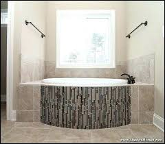 tub surround tile new home building and design blog home building tips tile tub tile around tub surround tile
