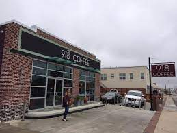 Yes, you can hack a wifi password on your android. 918 Coffee Tulsa Menu Prices Restaurant Reviews Tripadvisor
