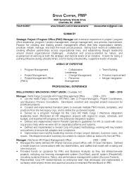 cover letter cool how to write a project manager resume brefash it sample example writeresume examples resume samples for project managers