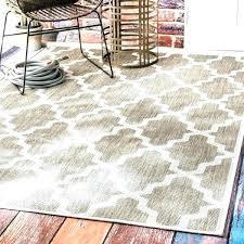 6x9 indoor outdoor rug new area rugs trellis x 6x9 indoor outdoor rug