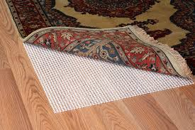 full size of non slip rug pad pads for oriental rugs carpet area on hardwood floors