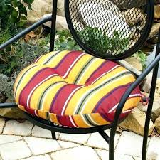 round outdoor chair cushions round outdoor seat cushions cool round outdoor seat cushion for patio chairs round outdoor chair cushions