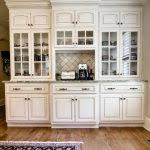 kitchen furniture hutch. Kitchen Cabinet Hutch China With Painted Finish And Glazed Traditional Furniture T