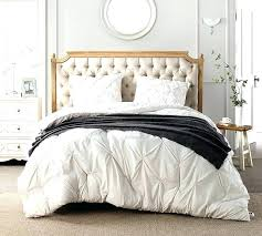 Twin Xl Sheets Target Full Sheets Architecture Full Bedroom Comforter Sets  Cheap Twin For Bed Oversized