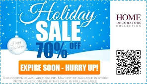 home decorators collection coupon free shipping home decorators