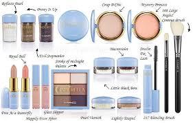 """Résultat de recherche d'images pour """"produit maquillage mac"""""""