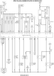 ford truck f ton p u wd l mfi ohv cyl repair mazda b2300 engine schematic click image to see an enlarged view