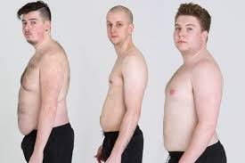 Mens Weight Loss Apps The 12 Week Maxinutrition Diet And Fitness Challenge To Lose Weight