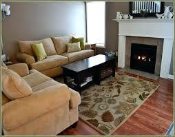 target floor rug rug area living room target area rugs yellow rug living room target round floor rug
