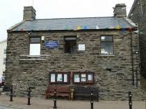 Barmouth tourist information