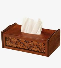 pattern tissue box kind box daily png image and clipart