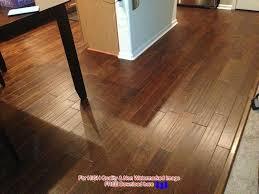 Floating Floors For Kitchens Floating Floor Options Kitchen Floating Floor
