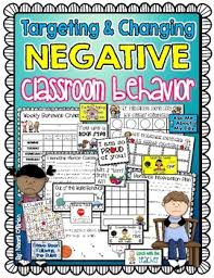 Classroom Management Chart Ideas Behavior Intervention Plans Charts Ideas And Incentives