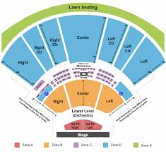 Hollywood Seating Chart Hollywood Casino Amphitheatre Seating Chart Maryland Heights