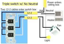 broan exhaust fan switch genuine 3 way light switch wiring diagram broan exhaust fan switch wiring diagram heater fan light combo electrical wiring diagram co light and