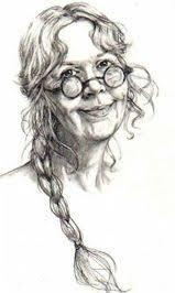 Cathy Johnson (Author of Artist's Journal Workshop)
