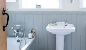 country bathroom design ideas. Unique Bathroom Country Cottage Bathroom Design Ideas  Small Throughout P
